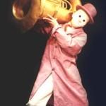trompeta 5 (Medium)